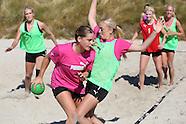 BHAN: Denmark preparing for 2014 World Championships