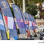 GC32 Lagos Cup, Portugal. Day 1. Jesus Renedo/GC32 Racing Tour. 28 June, 2018.<span>Jesus Renedo/GC32 Racing Tour</span>