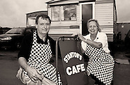 Stanton's Cafe