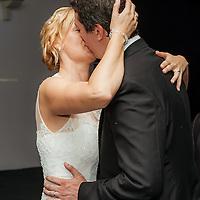 esküvő - buli