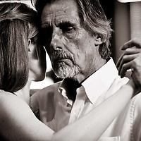 Tango Feast March 14