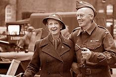 2016-05-14_Howarth 1940's Weekend