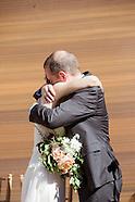 4 | Ceremony - A+T Wedding