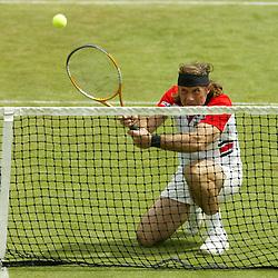 040611 Liverpool Tennis D3