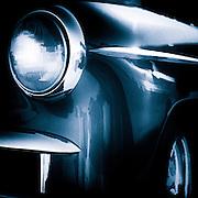 High Style.  High Design.<br /> <br /> Craig W. Cutler Photography.<br /> DesignLIFE by Craig W. Cutler Photography.