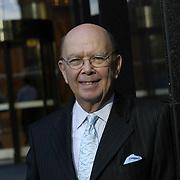2005-10-19-Wilbur L. Ross