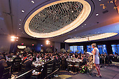 Institutional Investor Mutual Fund Awards-040711 Gallery