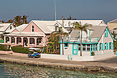 Bahamas - Spanish Wells