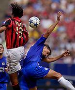 Sport_soccer