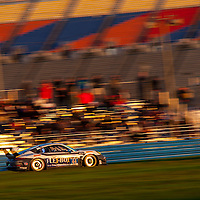 53rd Rolex 24 Highlights