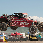 2010 LOORRS-Round 5-Unlimited Buggy Main