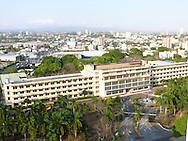 Colegio de La Salle, Panamá.©Victoria Murillo/Istmophoto.com