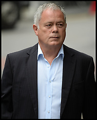 SEP 01 2014 Ron Harper-Royal aide on bribery charges