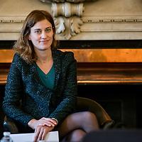 Juliette MEADEL a Lyon