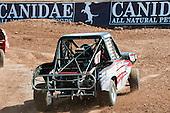 2010 LOORRS-Round 3-Junior Kart 2