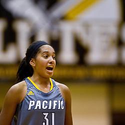 Women Basketball vs. Colordo College