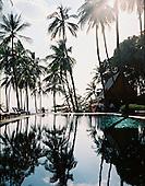 Hotels/Resorts | SE ASIA
