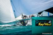 52 Super Series - Quantum Key West Race Week 2013