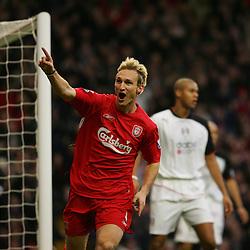 050205 Liverpool v Fulham
