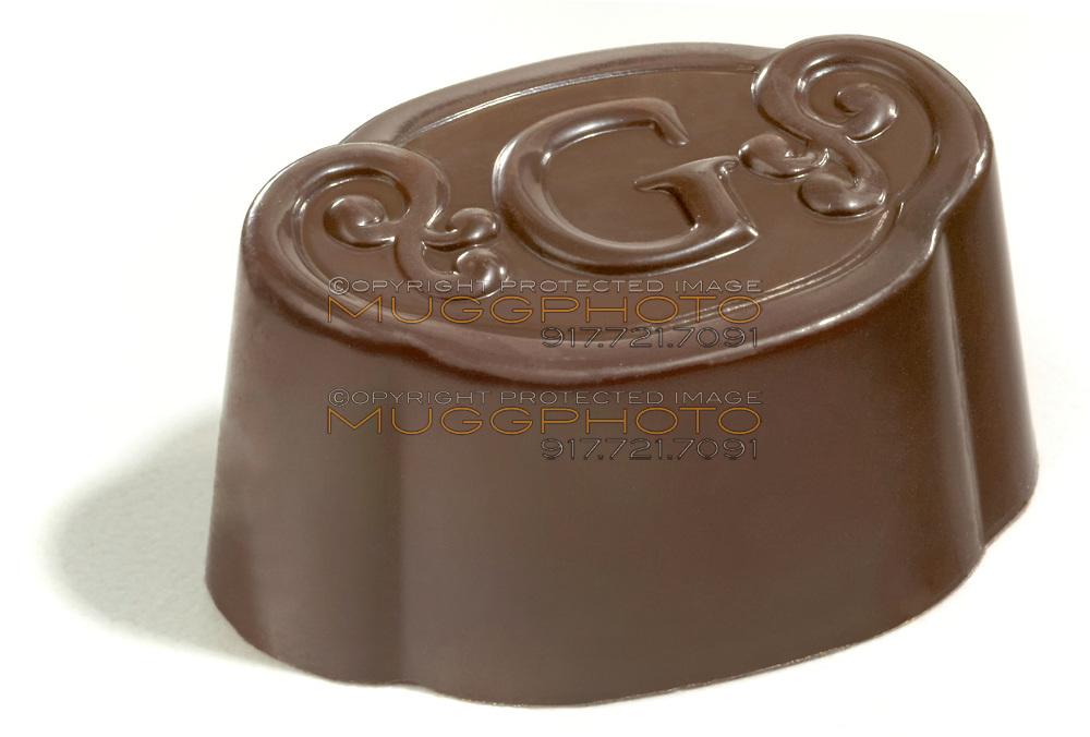 godiva chocolate truffle