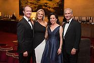 Houston Symphony Wine Dinner 4/1/16
