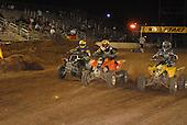 Tucson AX-Quads-Saturday