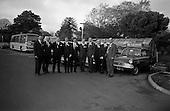 1967  B+1 Motorway Car Ferry