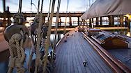 CLIENT: Heritage Magazine<br /> DESCRIPTION: Classic yachts