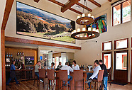 Somerston Wine Co - winery, Yountville tasting room