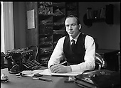 1979 - Patrick Pearse, A Film By Louis Marcus.  (N6)