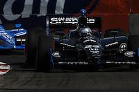 Marco Andretti, Rexall Edmonton Indy, Edmonton Alberta, Canada, Indy Car Series