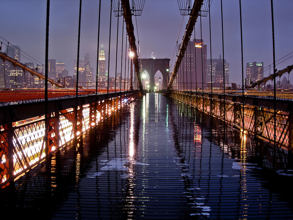 Brooklyn bridge - wikipedia