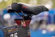 20141102 Noosa Triathlon Race