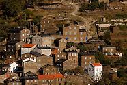 Travel - Traditional Village of Piodão