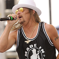 Concert - Kid Rock - Indianapolis, IN