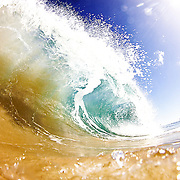 beach photography,<br /> digital photography,<br /> ocean wave,<br /> photo waves,<br /> photographer,<br /> photographer photography,<br /> photography,<br /> photography photos,<br /> photos of waves,<br /> wave,<br /> wave image,<br /> wave images,<br /> wave photo,<br /> wave photographs,<br /> wave photography,<br /> wave photos,<br /> wave pic,<br /> wave picture,<br /> wave pictures,<br /> waves,<br /> waves photography,<br /> waves photos,
