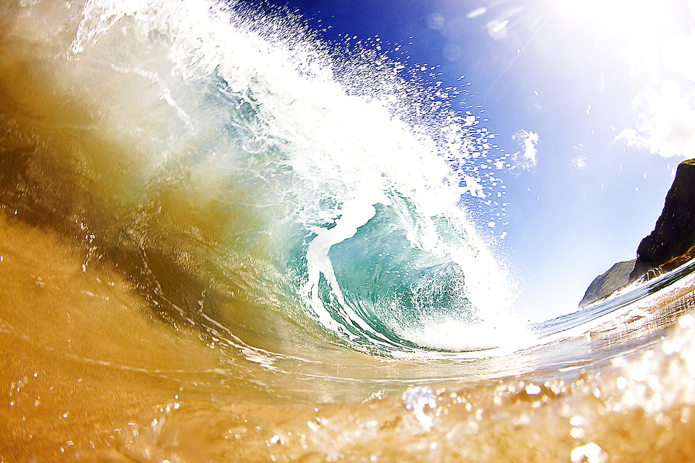 beach photography,<br /> digital photography,<br /> ocean wave,<br /> photo waves,<br /> photographer,<br /> photographer photography,<br /> photography,<br /> photography photos,<br /> photos of waves,<br /> wave,<br /> wave image,<br /> wave images,<br /> wave photo,<br /> wave photographs,<br /> wave photography,<br /> wave photos,<br /> wave pic,<br /> wave picture,<br /> wave pictures,<br /> waves,<br /> waves photography,<br /> waves photos,