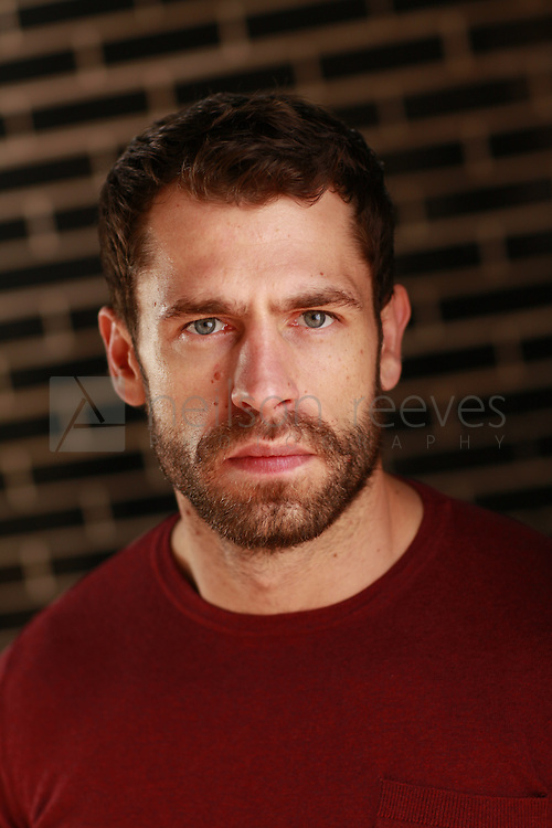 <b>Kelvin-Fletcher</b>-Actor-Headshots-76.cr2 - Kelvin-Fletcher-Actor-Headshots-76