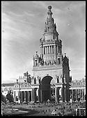 Panama-Pacific 1915 Centennial Photography Exhibit | Nov 2015 - Jan 2016