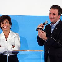 05agosto2011