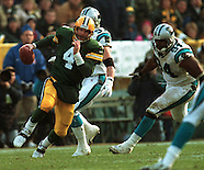 12-12-99 vs Panthers