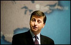 JAN 17 2013 Douglas Alexander Speech on Europe