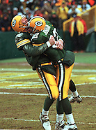 1999-Green Bay Packers