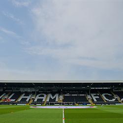 140330 Fulham v Everton