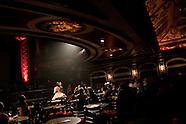 Rialto Theater Calendar Launch 2013/14