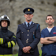 Limerick Joint Services Campaign