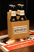 4/7/2011 - Comedy Central's 'Workaholics' Premiere Party