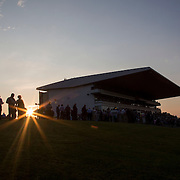 Twilight Racing Limerick 07/14