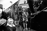 8/26/2008 Nabatye, Lebanon<br />