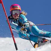 Women's Giant Slalom